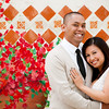 0003-120324-lea-ron-engagement-©8twenty8_Studios