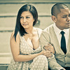 0014-120324-lea-ron-engagement-©8twenty8_Studios-2