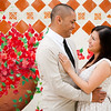 0002-120324-lea-ron-engagement-©8twenty8_Studios
