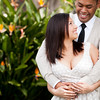 0006-120324-lea-ron-engagement-©8twenty8_Studios