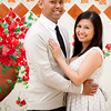 0001-120324-lea-ron-engagement-©8twenty8_Studios