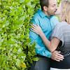 0007-120504-lesley-dan-engagement-©8twenty8-Studios