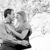 0006-120504-lesley-dan-engagement-©8twenty8-Studios