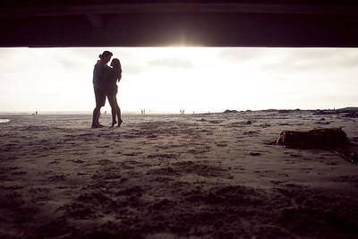 0024-120918-lindsay-collin-engagement-©8twenty8-Studios