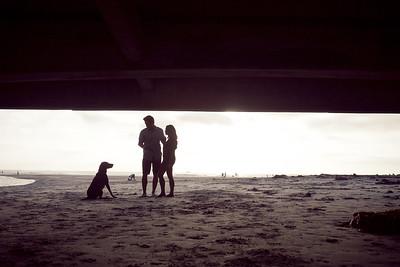 0025-120918-lindsay-collin-engagement-©8twenty8-Studios