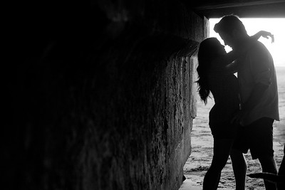 0029-120918-lindsay-collin-engagement-©8twenty8-Studios