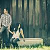 0010-120224-lindsay-collin-engagement-©8twenty8_Studios-2