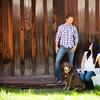 0005-120224-lindsay-collin-engagement-©8twenty8_Studios