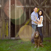 0002-120224-lindsay-collin-engagement-©8twenty8_Studios