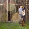 0001-120224-lindsay-collin-engagement-©8twenty8_Studios