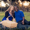 0010-111206_Lyndsey-Kevin-Engagement