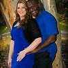 0001-111206_Lyndsey-Kevin-Engagement