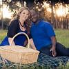 0012-111206_Lyndsey-Kevin-Engagement