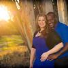 0002-111206_Lyndsey-Kevin-Engagement