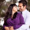 0005-121018-maura-danny-engagement-©8twenty8-Studios