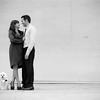 0009-121018-maura-danny-engagement-©8twenty8-Studios