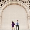 0012-121018-maura-danny-engagement-©8twenty8-Studios