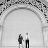 0013-121018-maura-danny-engagement-©8twenty8-Studios