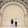 0014-121018-maura-danny-engagement-©8twenty8-Studios