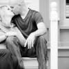 0013-120313-meghan-aaron-engagement-©8twenty8_Studios