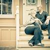 0015-120313-meghan-aaron-engagement-©8twenty8_Studios-2