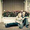 0009-120313-meghan-aaron-engagement-©8twenty8_Studios