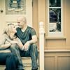 0012-120313-meghan-aaron-engagement-©8twenty8_Studios