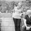 0006-120313-meghan-aaron-engagement-©8twenty8_Studios