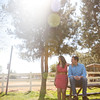 0011-120303-melanie-matt-engagement-©8twenty8_Studios