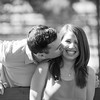 0007-120303-melanie-matt-engagement-©8twenty8_Studios