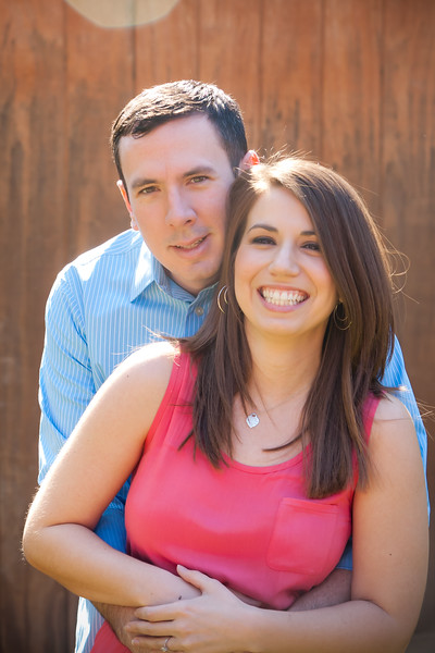 0001-120303-melanie-matt-engagement-©8twenty8_Studios