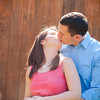 0003-120303-melanie-matt-engagement-©8twenty8_Studios
