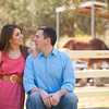 0010-120303-melanie-matt-engagement-©8twenty8_Studios