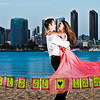 0028-120803-missi-ian-engagement-©8twenty8-Studios