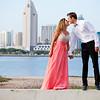0018-120803-missi-ian-engagement-©8twenty8-Studios