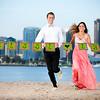 0025-120803-missi-ian-engagement-©8twenty8-Studios