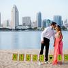 0024-120803-missi-ian-engagement-©8twenty8-Studios