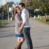 0006-120225-nikki-colby-engagement-©8twenty8_Studios