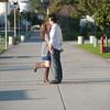 0003-120225-nikki-colby-engagement-©8twenty8_Studios