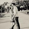 0007-120225-nikki-colby-engagement-©8twenty8_Studios