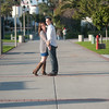 0001-120225-nikki-colby-engagement-©8twenty8_Studios
