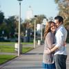 0009-120225-nikki-colby-engagement-©8twenty8_Studios
