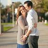 0005-120225-nikki-colby-engagement-©8twenty8_Studios