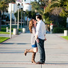 0002-120225-nikki-colby-engagement-©8twenty8_Studios