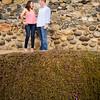 0008-120622-perla-hayes-engagement-©8twenty8-Studios
