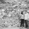0010-120622-perla-hayes-engagement-©8twenty8-Studios