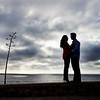 0006-120622-perla-hayes-engagement-©8twenty8-Studios