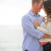 0003-120622-perla-hayes-engagement-©8twenty8-Studios