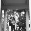 0008-120331-Rebecca-Alex-Engagement-©828