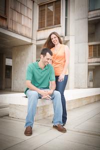 0034-120622_rebecca-zach-engagement-©828Studios-858 412 9797